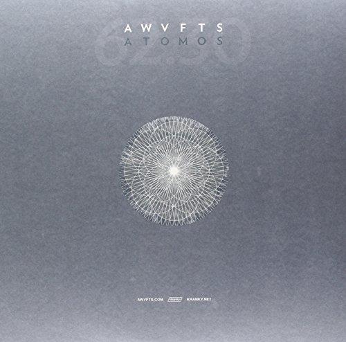 Atomos [12 inch Analog]