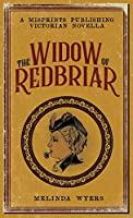 The Widow of Redbriar