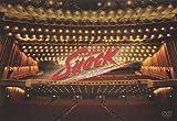 Endless SHOCK 2008(通常盤仕様)[DVD]