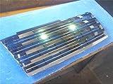 日産 純正 エルグランド E51系 《 E51 》 フロントグリル P60300-17003863