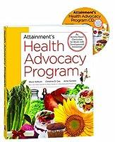 Health Advocacy Program [並行輸入品]