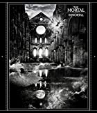 IMMORTAL(Blu-ray Disc)(在庫あり。)