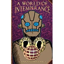 A World of in Temperance