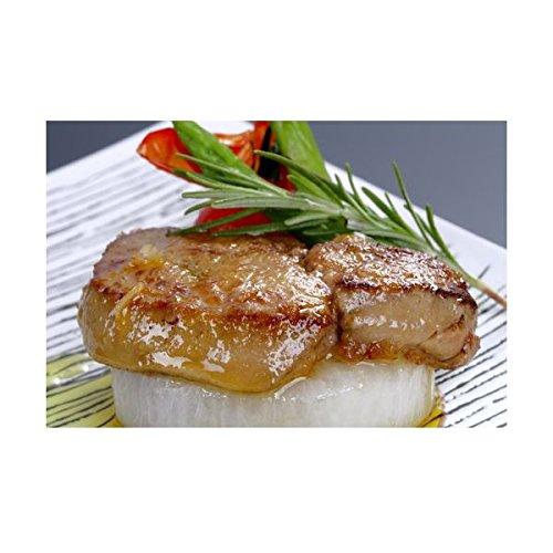 フォアグラ 200g【代引不可】 フード ドリンク スイーツ 肉類 その他の肉類 top1-ds-1653806-ah [簡素パッケージ品]