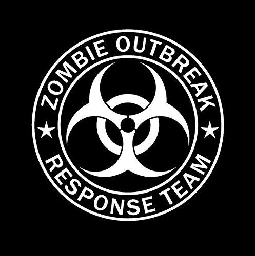 Zombie Outbreak Response Team ...