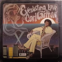 everlasting love LP