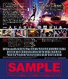 スパイダーマン:スパイダーバース プレミアム・エディション(初回生産限定) [Blu-ray] 画像