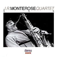 J.R. Montrose & H. O'Brian Qua