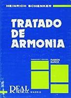 TRATADO DE ARMONIA