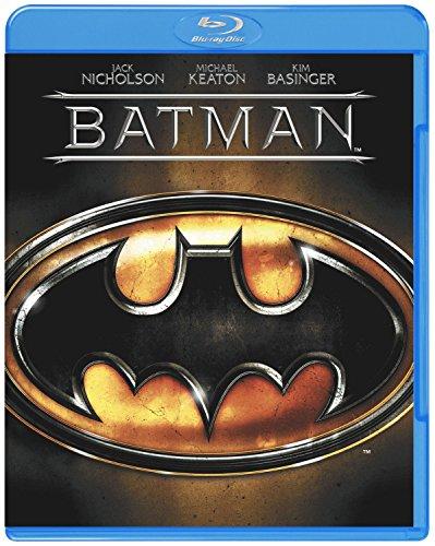 [画像:バットマン [Blu-ray]]