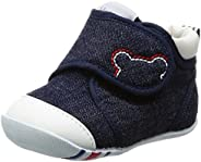 MIKIHOUSE 10-9372-978 Baby Shoes