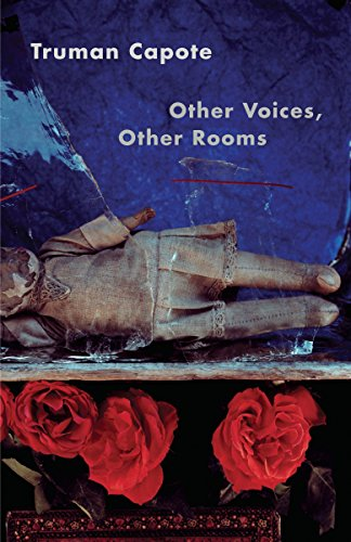 Other Voices, Other Rooms (Vintage International)の詳細を見る