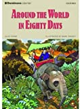 Dominoes: Around the World in Eighty Days