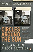 Circles Around the Sun (Penguin Ireland)