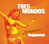 Bellydance Reggaeton (Dig)