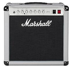 Marshall / 2525C MINI JUBILEE 20wギターコンボアンプ ミニジュビリー マーシャル