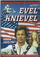 Evel Knievel
