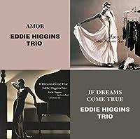 Best Coupling Series Amor by EDDIE HIGGINS