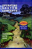 WIE Operating Systems Concepts with Java