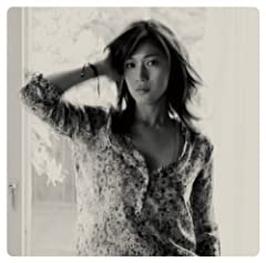 BONNIE PINK「Don't Cry For Me Anymore」のジャケット画像