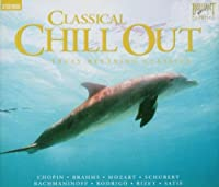 Classical Chill Out 3