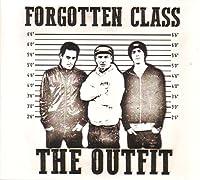Forgotten Class