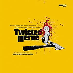 TWISTED NERVE: SUPER DELUXE EDITION [12 inch Analog]