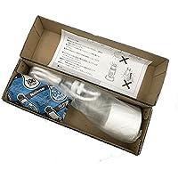 AKARI用コードセット コード長150㎝ 60W白熱灯付属