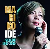 SELECT 1997-2016