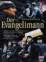 Kienzl: Der Evangelimann [DVD] [Import]