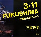3・11 FUKUSHIMA―放射能汚染の555日