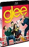 glee/グリー シーズン1<SEASONSブルーレイ・ボックス>[Blu-ray]