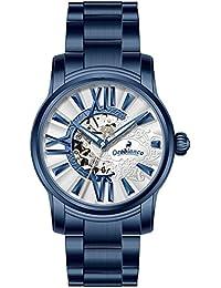 [オロビアンコ] Orobianco 限定モデル OR-0011-PP1 オラクラシカ [正規品] メンズ 腕時計 時計