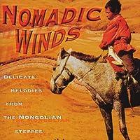 Nomadic Winds