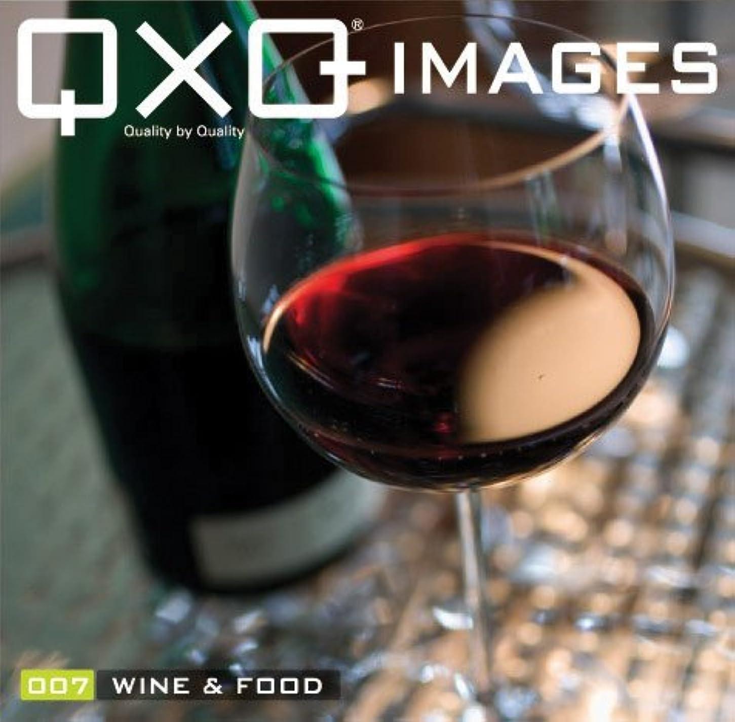 なぜならパブ重量QxQ IMAGES 007 Wine & Food