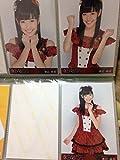 AKB48 渡辺麻友 西武ドーム DVD フルコンプ SHOP 生写真 レア
