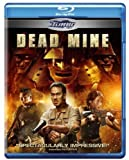 Dead Mine [Blu-ray] [Import]