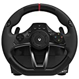 【Amazon.co.jp限定】Racing Wheel OverDrive for XboxONE(海外モデル)