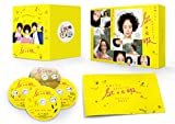 凪のお暇 Blu-ray BOX[Blu-ray/ブルーレイ]
