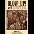 Blow Up!(1) (ビッグコミックス)