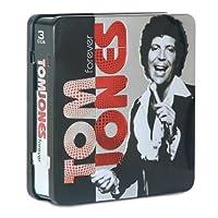 Forever Tom Jones