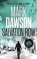 Salvation Row (John Milton)