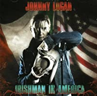 An Irishman in America