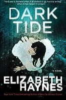 Dark Tide: A Novel【洋書】 [並行輸入品]