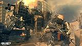 「コール オブ デューティ ブラックオプスIII (Call of Duty: Black Ops III)」の関連画像