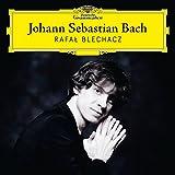 Bach, J.S.: Recital