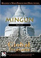 Global: Mingun Myanmar [DVD] [Import]
