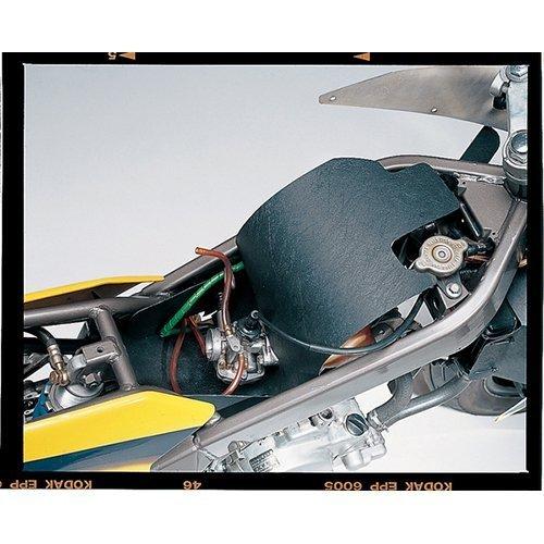 デイトナ(DAYTONA) キャブレーションプロテクター 34744