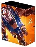 機動戦士Zガンダム メモリアルボックス Part.I (アンコールプレス版) [Blu-ray] 画像