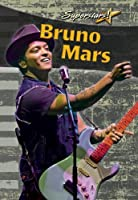 Bruno Mars (Superstars!)
